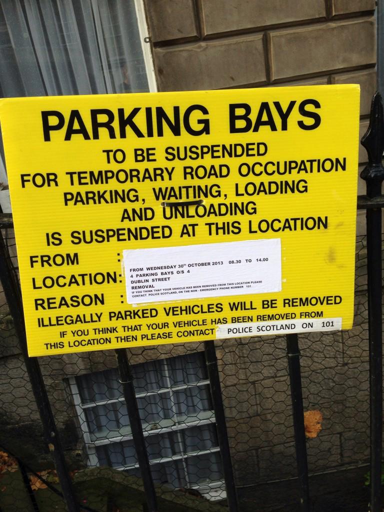 parkingBay